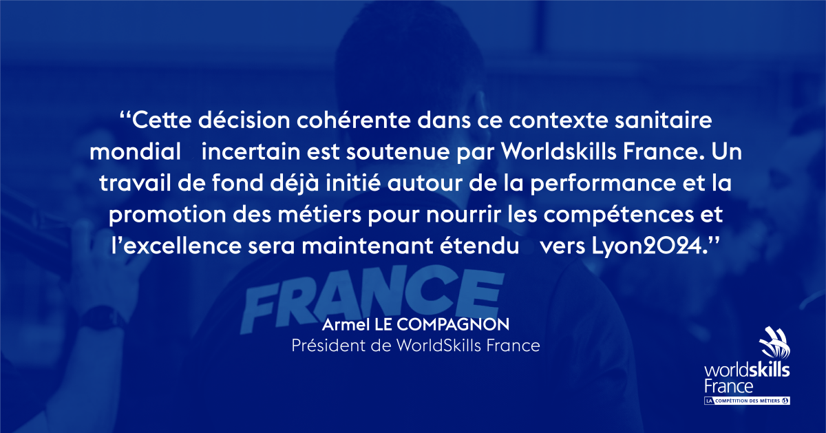 WSCLYON2024_Annonce-2.png