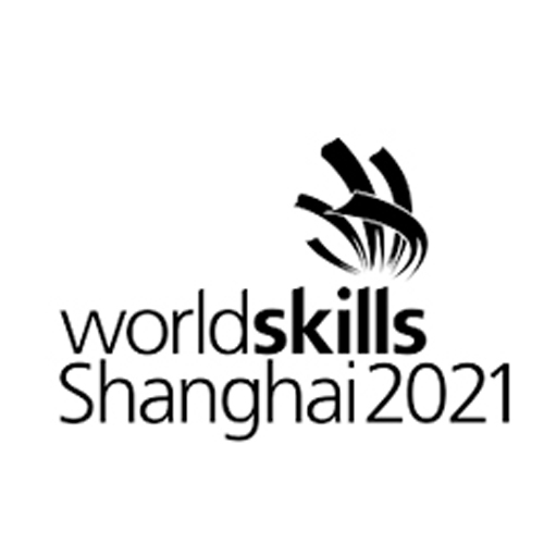 https://www.worldskills-france.org/processus-competition/finales-internationales