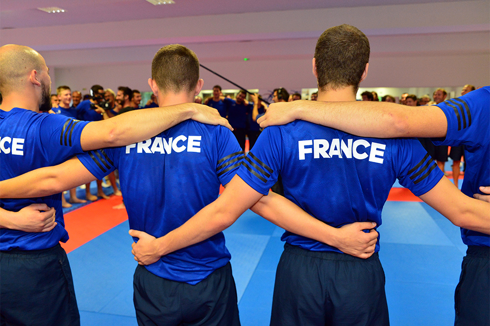 cWorldSkills-France_Composition-EdF-2019_thumb.jpg